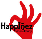 HappIñezConsultancy